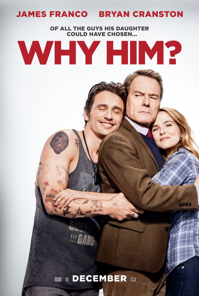 whyhimpostermovie