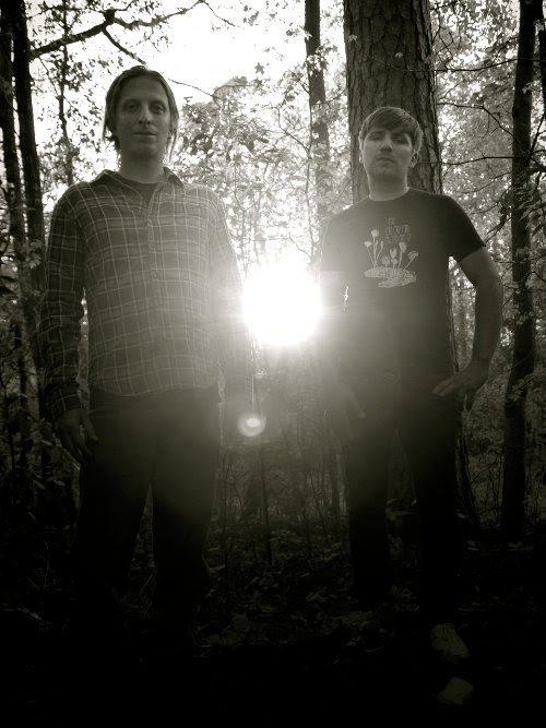 wildlightsband2013_638