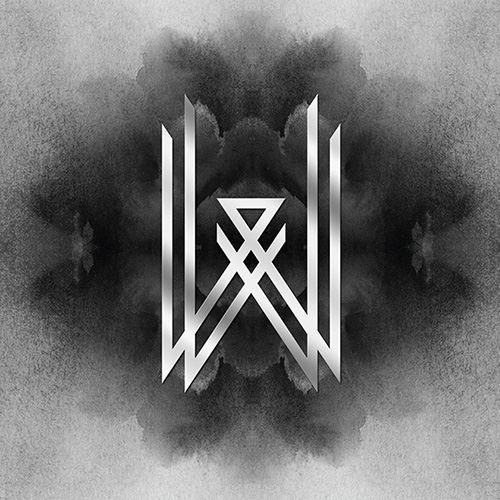 wovenwaralbum2014